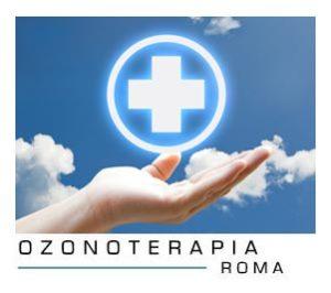 studio medico aloise ozonoterapia roma ozono non è tossico