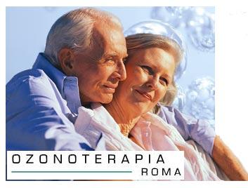 ozonoterapia roma anti eta
