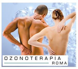 roma-ozonoterapia-discopatia-ernia-discale-protrusione-discale