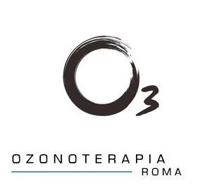 ozonoterapia funziona ozono cos'è